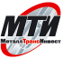 mti-logo-140-130